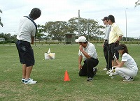 20060408-shortgame.jpg