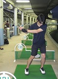 20060721-1Bad Downswing.jpg